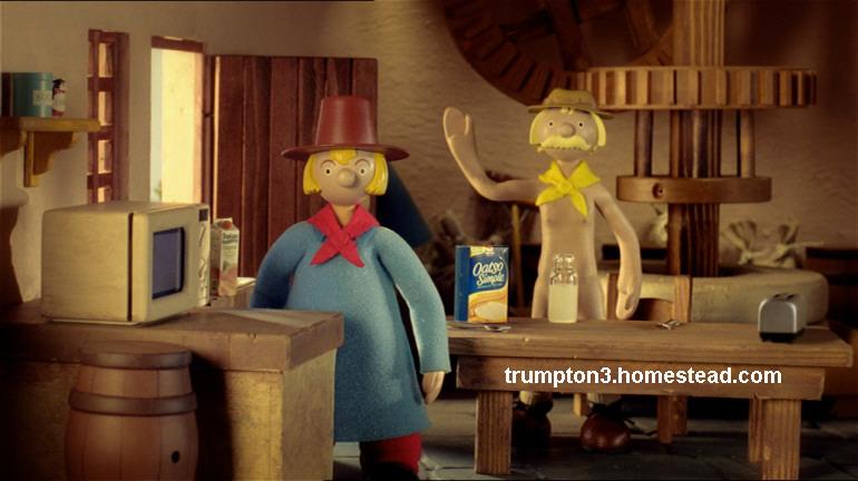 http://trumpton3.homestead.com/QuakerOats/UncleKit-Off.JPG